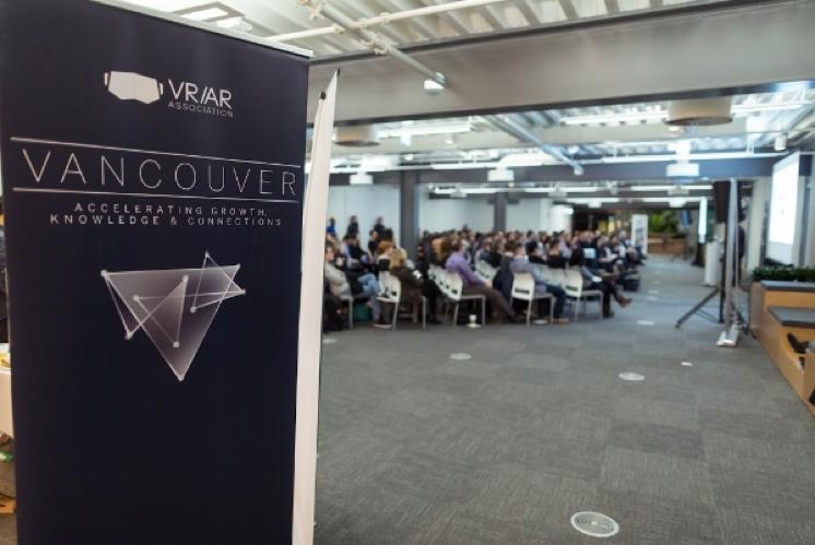 VRAR Conference.png