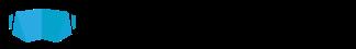 vrara-logo-2.png