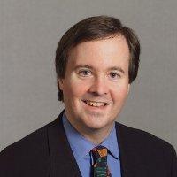 Chris Pfaff, Advisor
