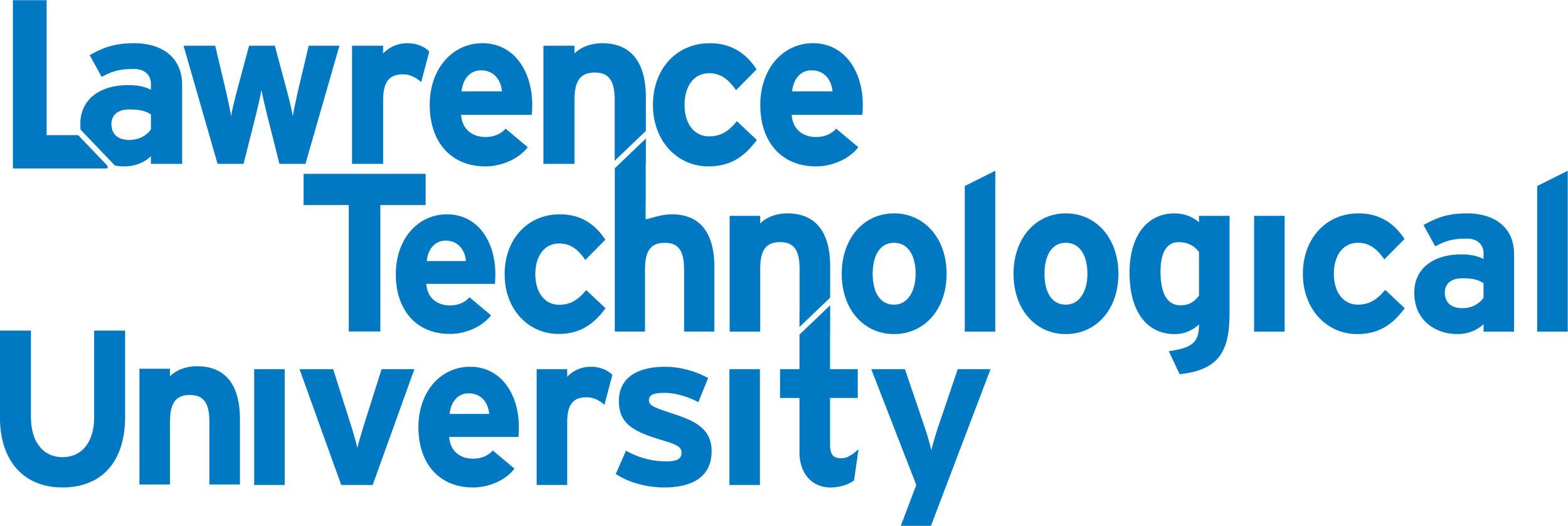 ltu stacked logo 300.jpg