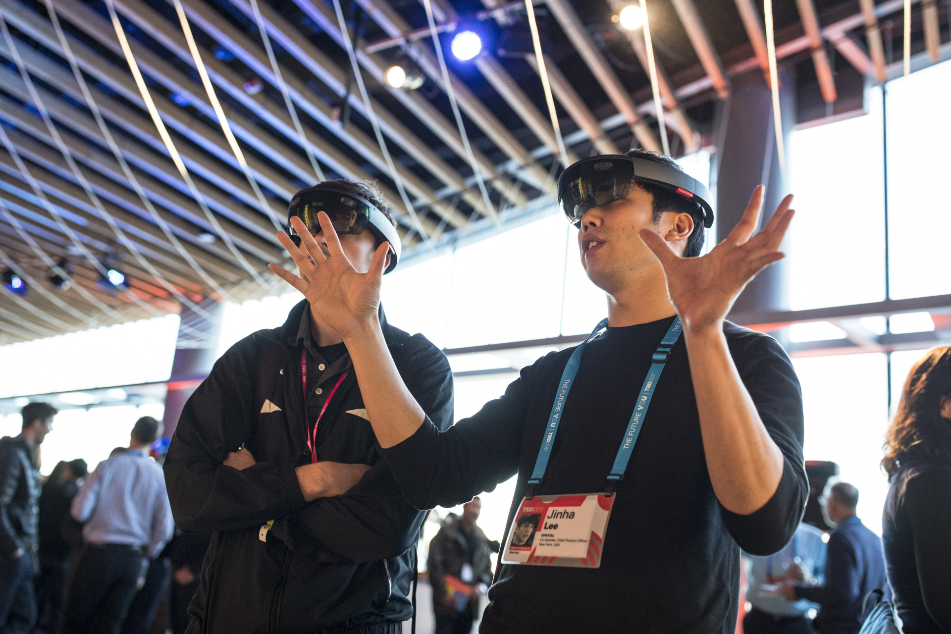 TEDConference.jpg