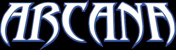 arcana_logo.png