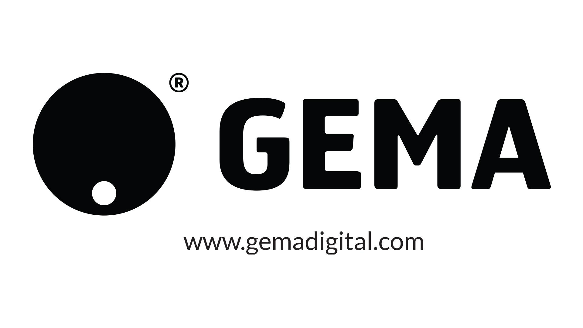 LogoGema_HR_wHITE.jpg
