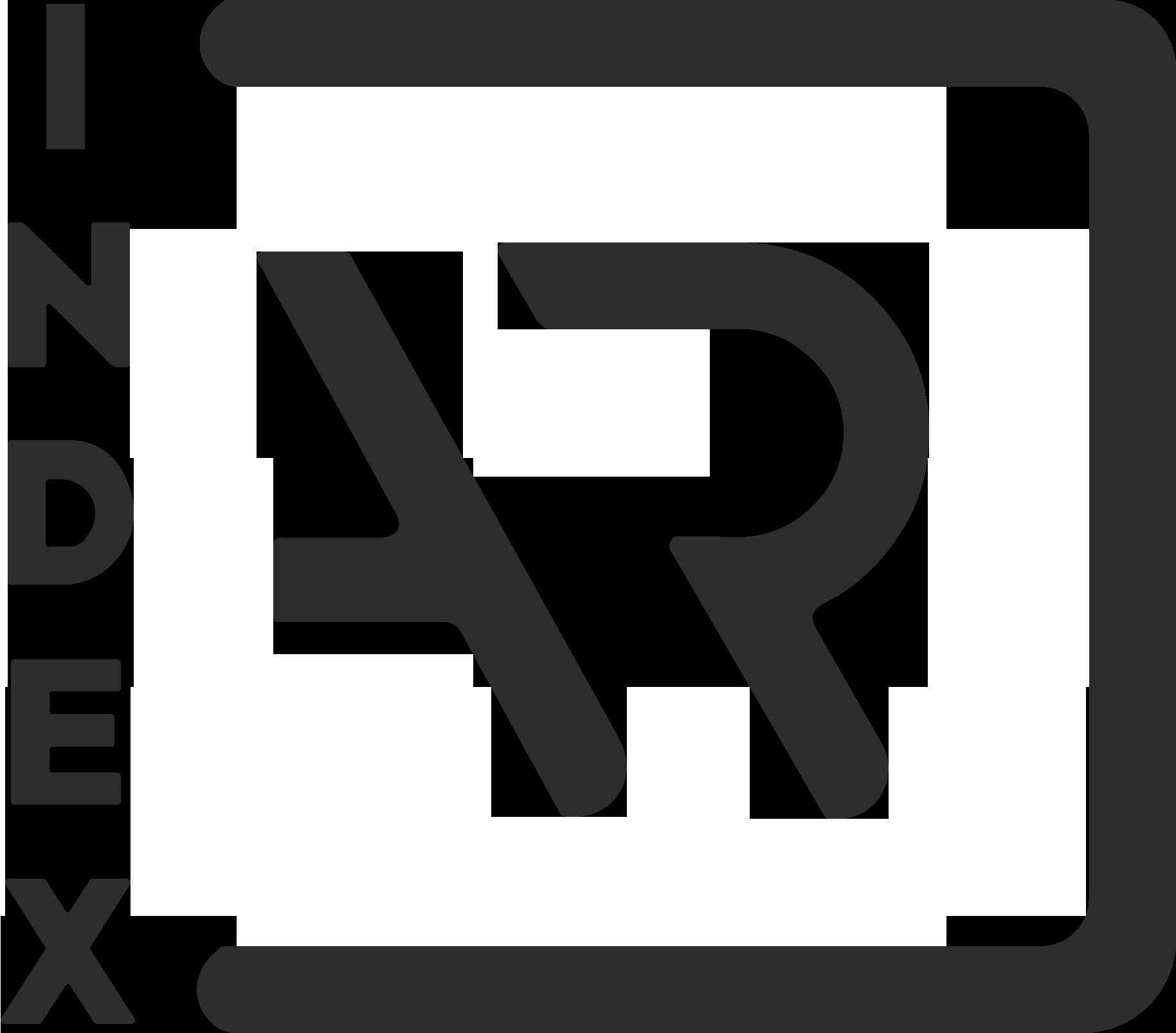 indexAR-logo (1).png