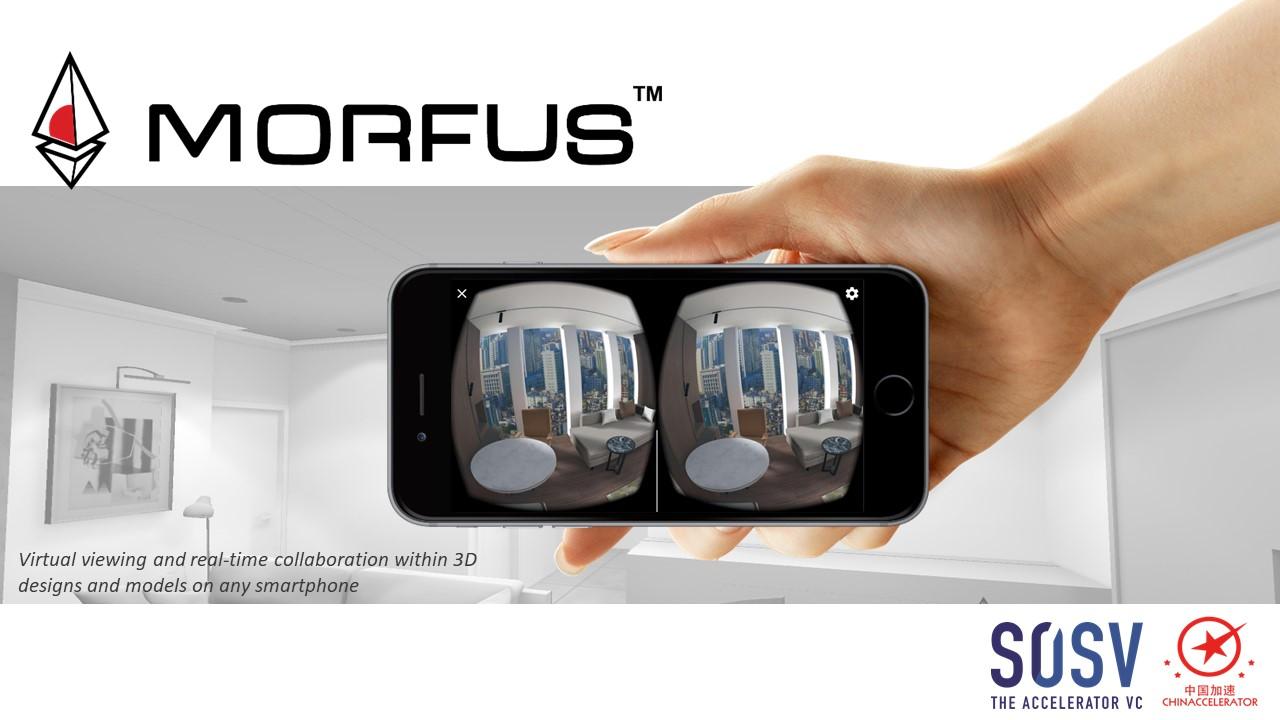 MORFUS VR.jpg
