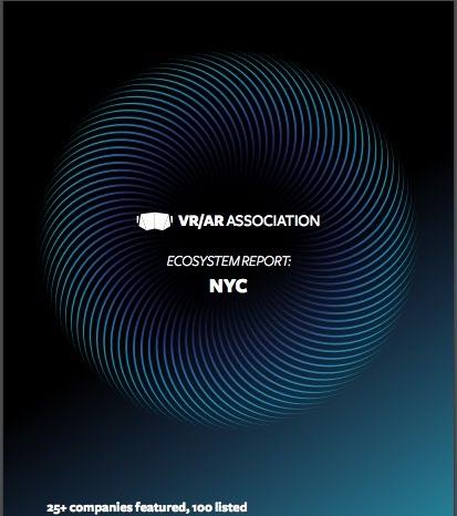 NYC report.jpg
