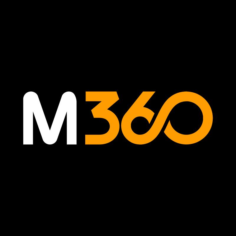 M360 black bg.png