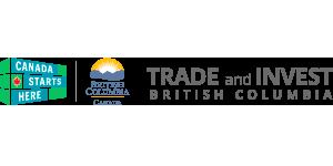 bc-traderesource-logo.png