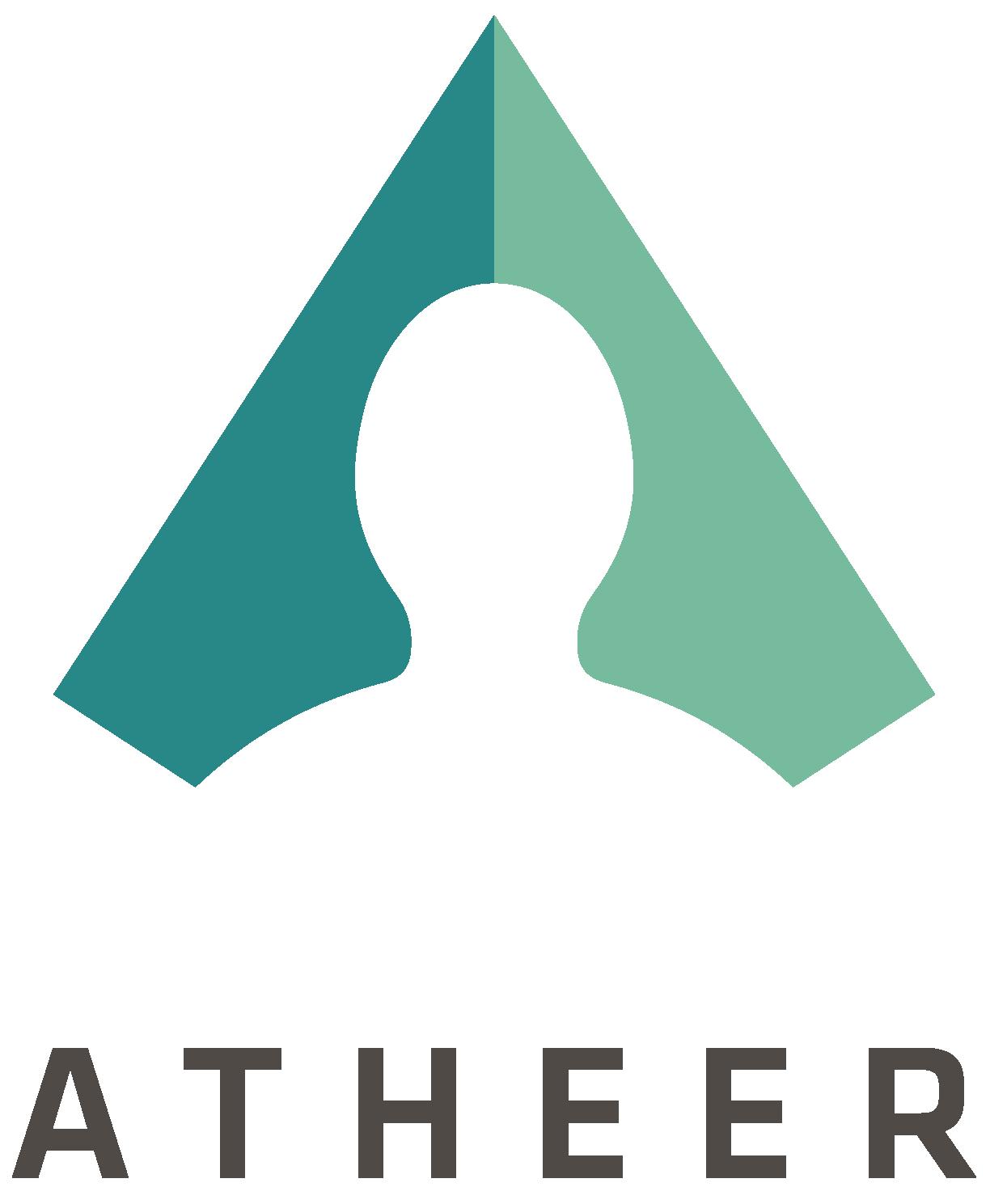 logo(WEB)Vertical_color.png