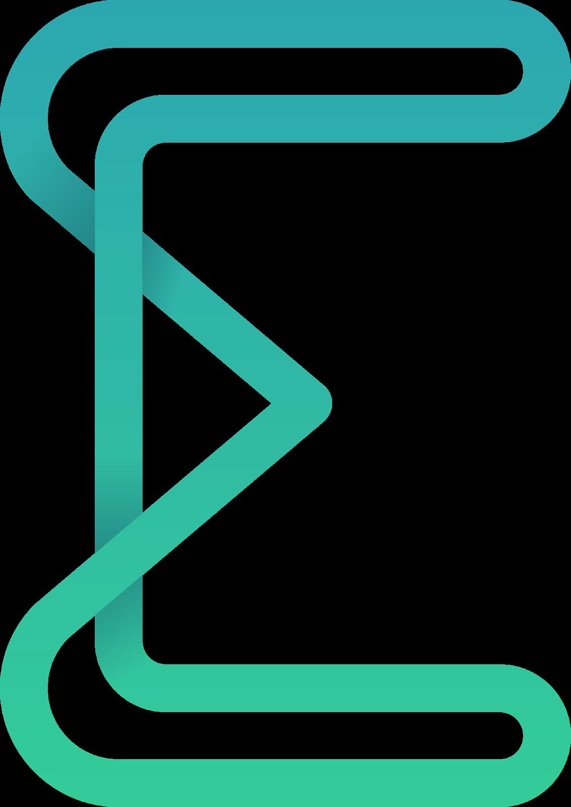 Enklu Logo.png