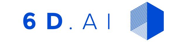 6d.ai logo.png