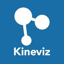 kineviz logo.jpg