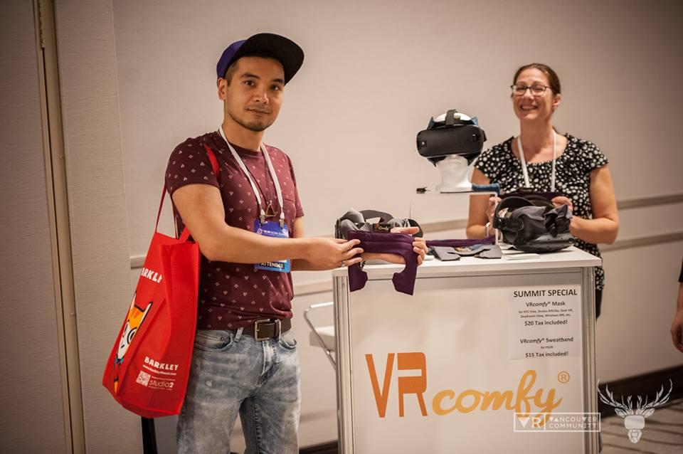 GS VR Comfy.jpg