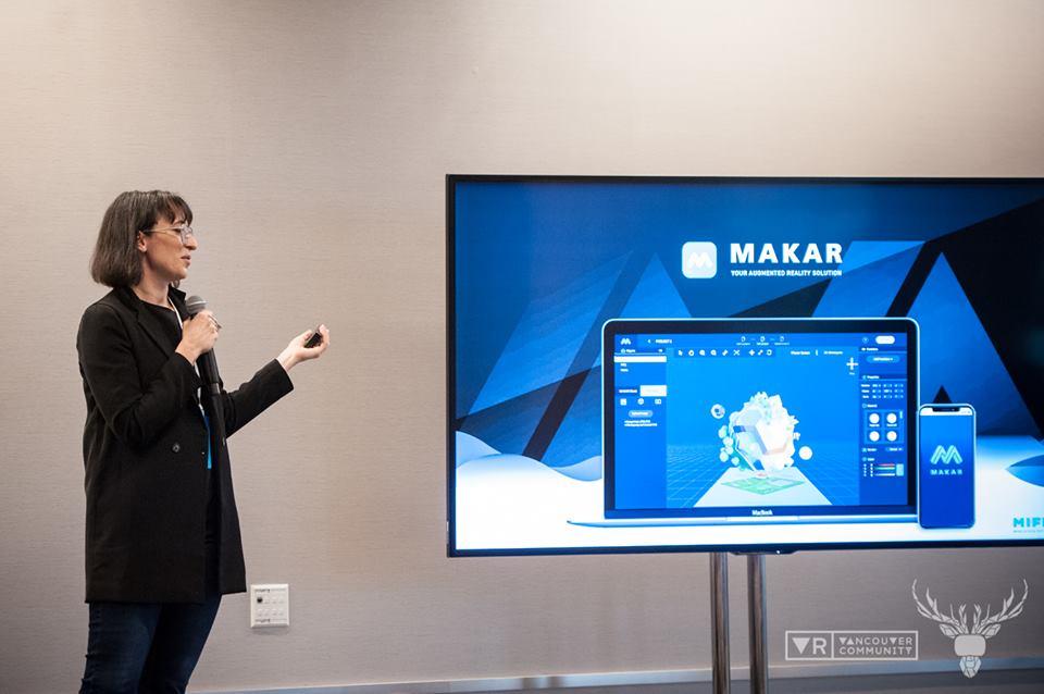 GS MakAR.jpg
