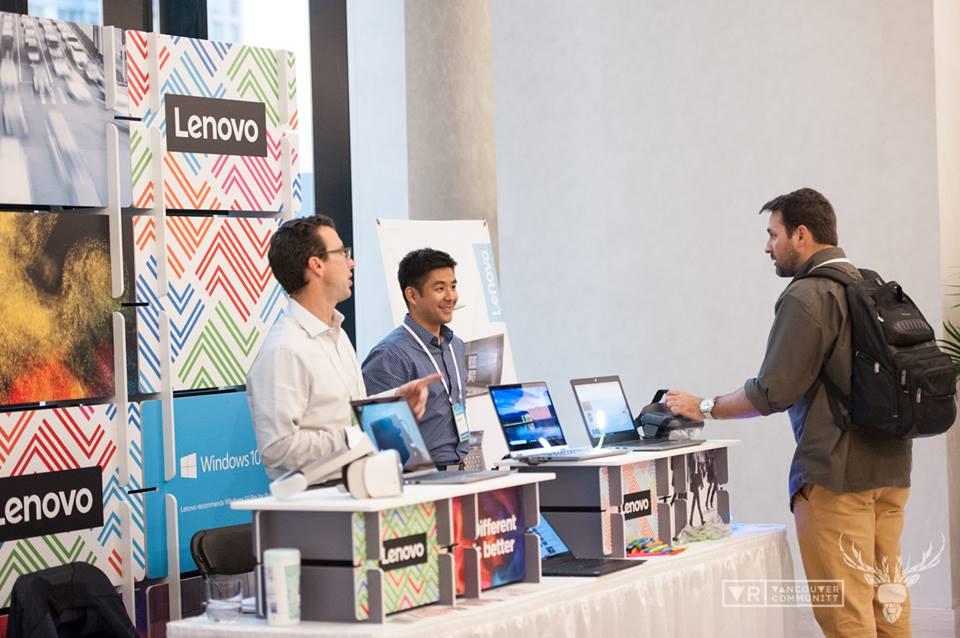 GS Lenovo.jpg
