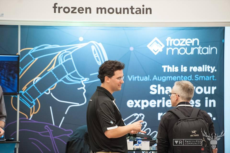 GS Frozen mountain.jpg