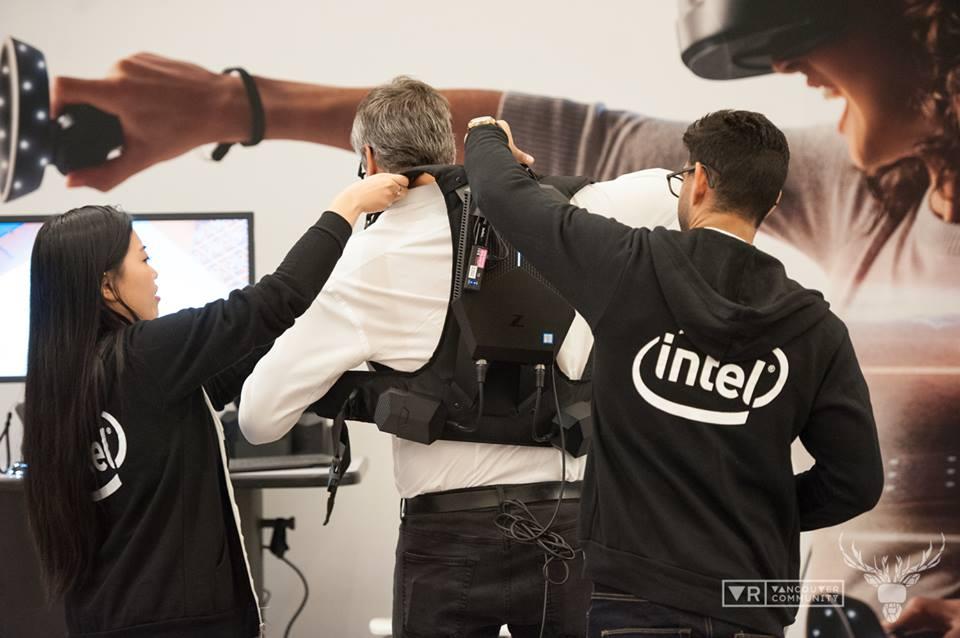 GS Intel.jpg
