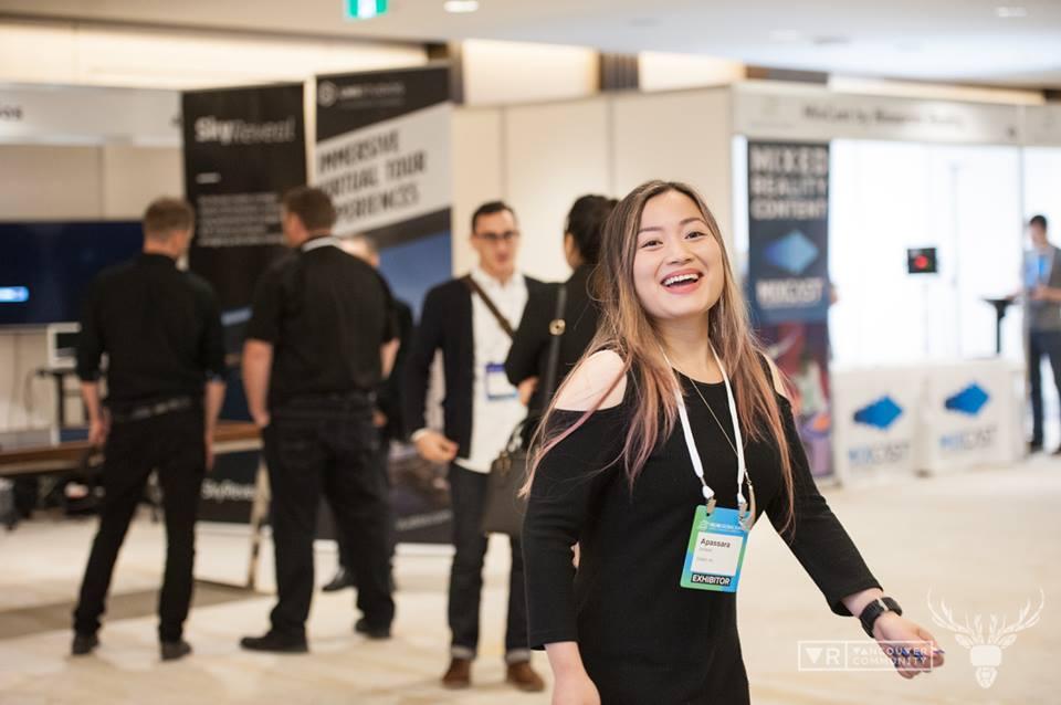 VR AR Global Summit 2018.jpg