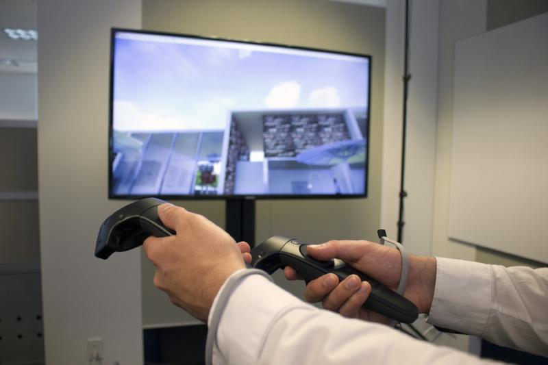 VR Studio_09.jpg