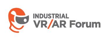 IVRARF_Logo.jpg