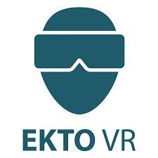 Ekto VR.jpg