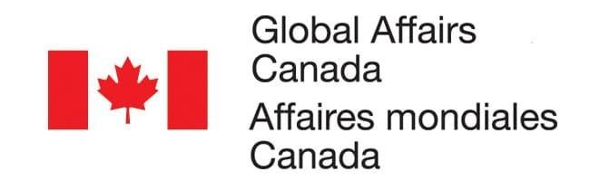 Global-Affairs-Canada-625x200b.jpg