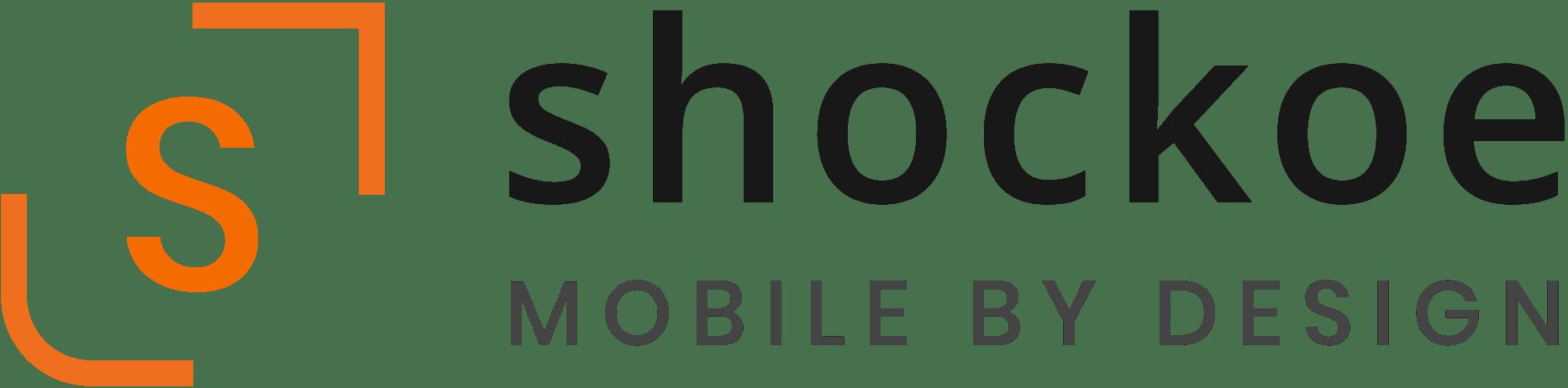 Shockoe-Logo.png