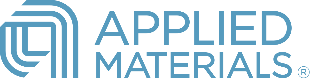 applied-materials-1.png