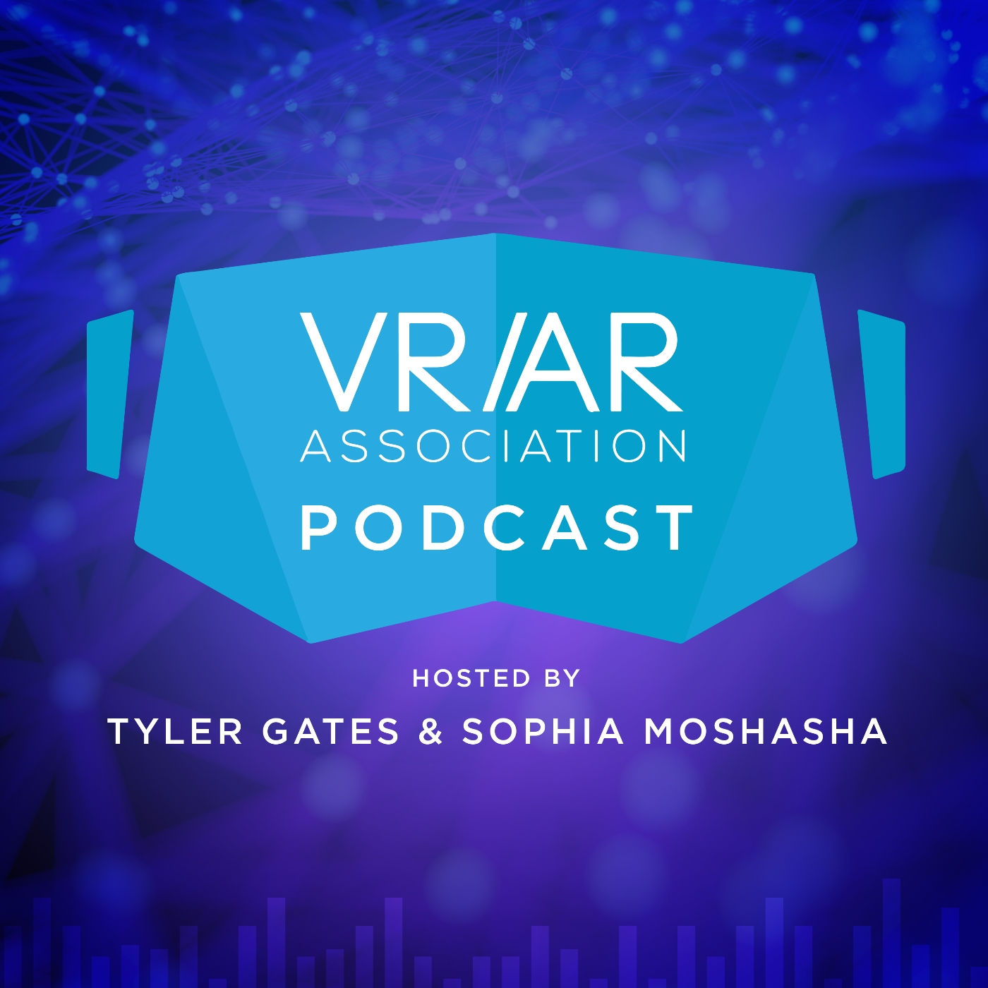 VRAR_podcast_cover_art_1400x1400.jpg