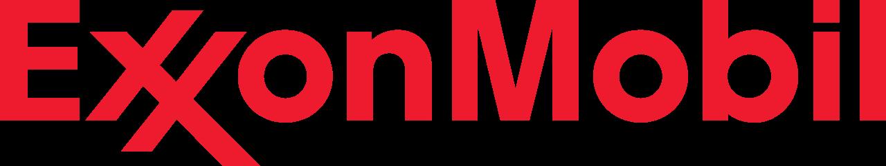 Exxon Mobil VR AR.png