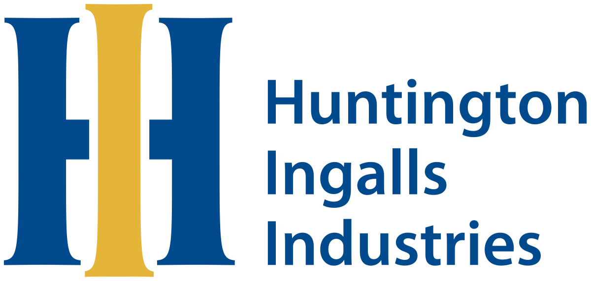 Huntington_Ingalls_Industries_Logo VR AR.png
