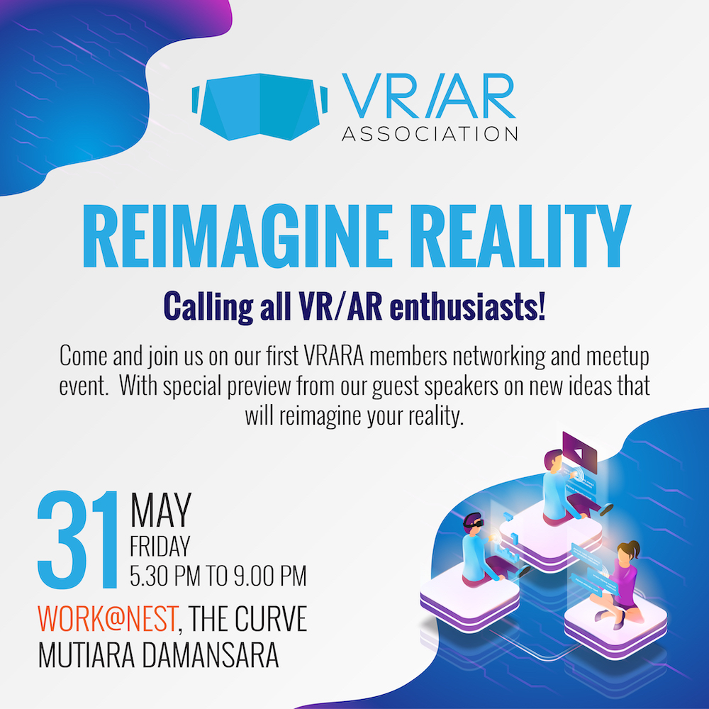 VRARA INVITE-01 (1).jpg