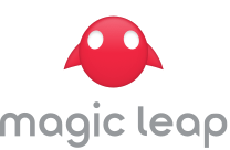 MagicLeap VR AR.png