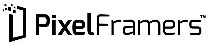 pixel-framers-VR.png