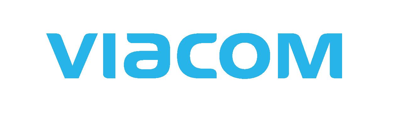 Viacom VR AR Augmented Reality VRARA.png