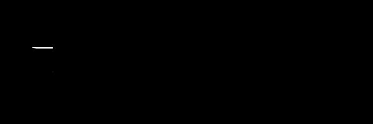 pixel-framers-logo VR AR.png
