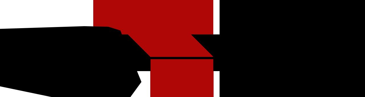 BrickSimple VR AR VRARA.png