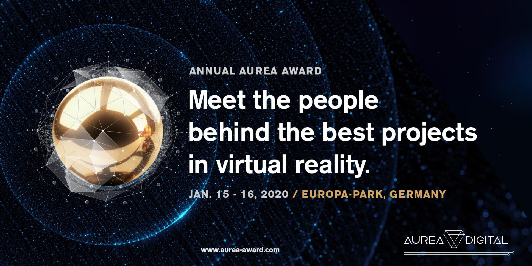 Aurea_Digital_Classic_Award_1C_W-07.jpg