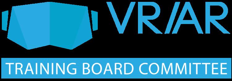 vrara_training_committee_logo.png