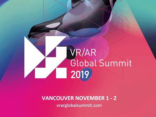 VR AR Global Summit vrara summit .jpeg