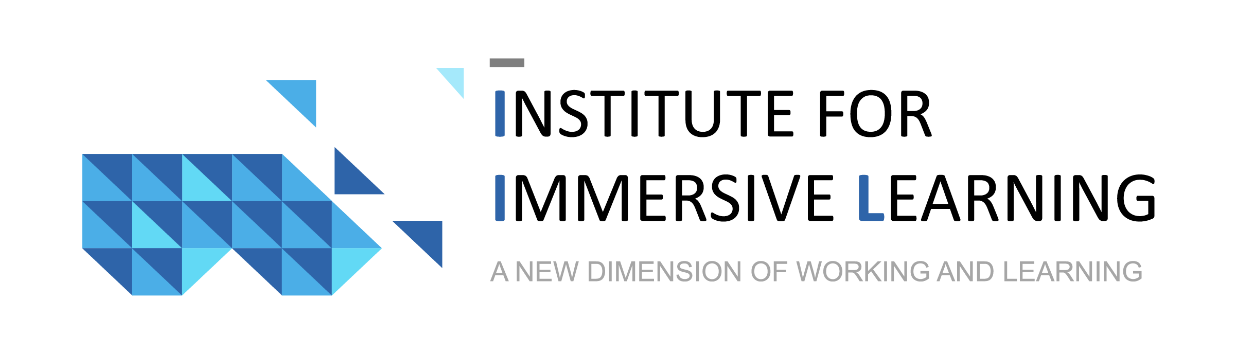 Institute_for_Immersive_Learning_Logo_Color.png