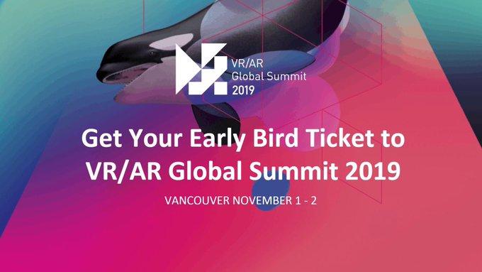 VRARA Global Summit Virtual Reality Augmented Reality.jpeg