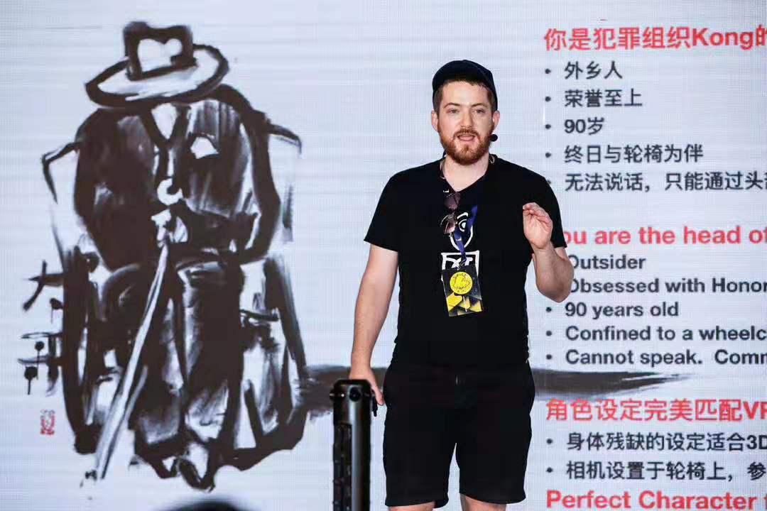 WeChat Image_20190814061115.jpg