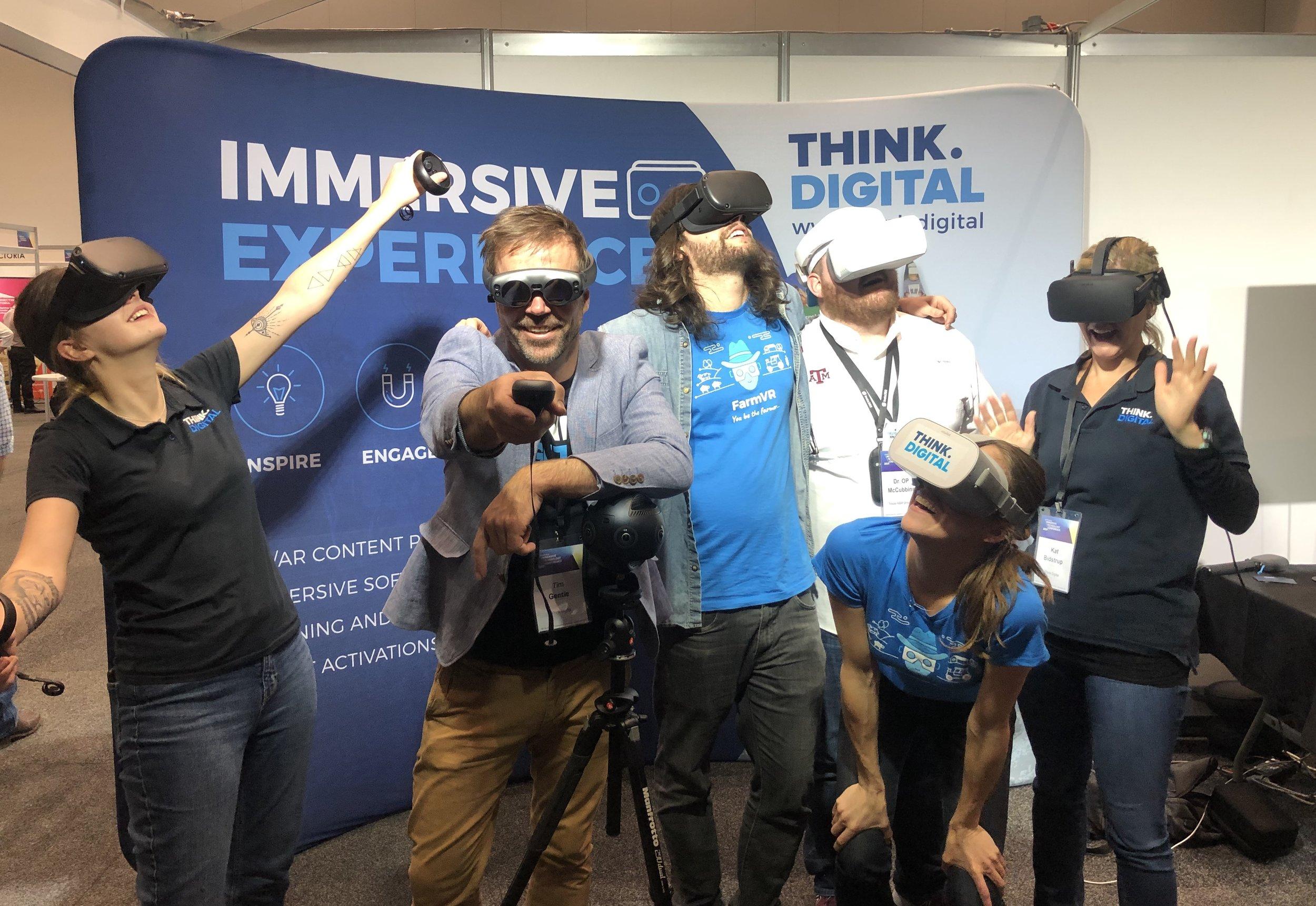think-digital-team-ar-hackathon-arvra.jpg