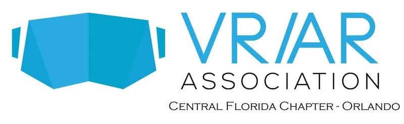 VRARA+Florida.jpg