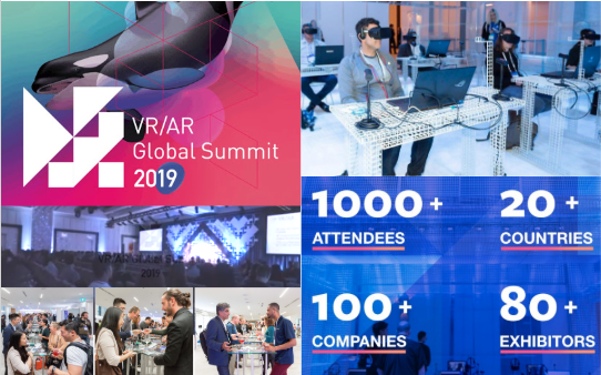 VR AR Global Summit Vancouver VRARA.png