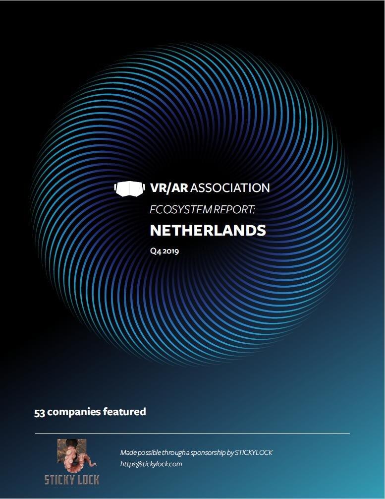 VRARA Netherlands Dutch VR AR.jpeg