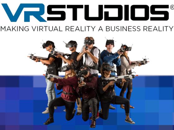 VR Studios.png