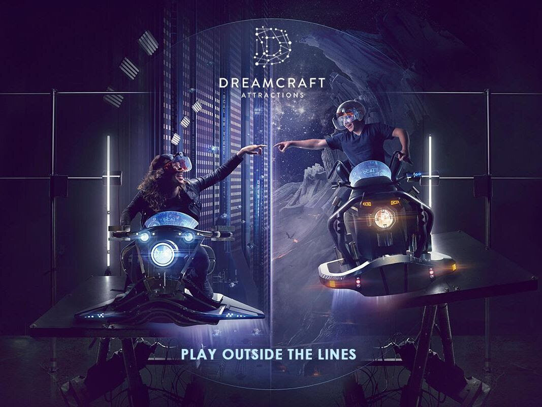 DreamCraft.jpg