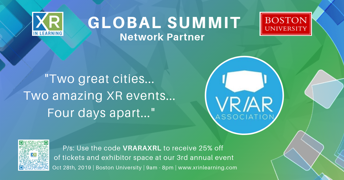 Global Summit - VRAR.png